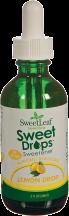 Liquid Stevia product image.