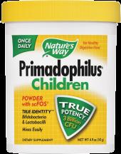 PrimadophilusChildren product image.