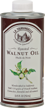 Walnut Oil product image.