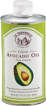 Avocado Oil product image.