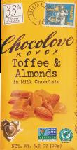 70% Dark Chocolate Bar product image.