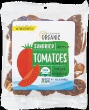 Organic Pitted Kalamata  product image.