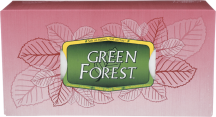 Facial Tissues product image.