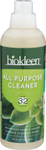 All Purpose Cleaner product image.