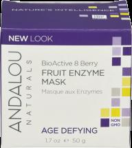 Age Defying Fruit Enzyme Mask product image.