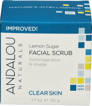 SKIN CARE product image.