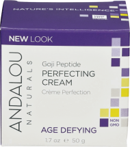 Age Defying Perfecting Cream product image.