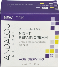 Age Defying  product image.