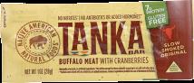 Buffalo Meat Bar product image.