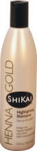 Henna Gold product image.