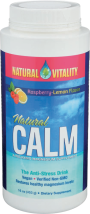 Calm product image.