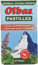 Herbal  product image.