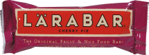 Nutritional Bar product image.
