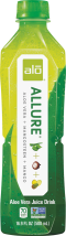 Allure Drink product image.