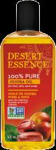 Jojoba Oil product image.