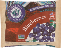 Frozen Fruit product image.