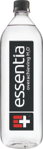 Electrolyte Enhanced Water product image.