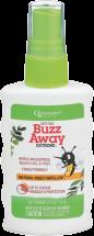 Buzz Away Extreme Spray product image.