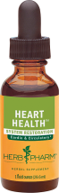 Heart Health™ product image.