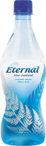 Eternal Artesian Water Artesian Water Silica Rich 1 LTR product image.