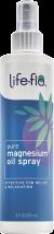 Magnesium Oil product image.