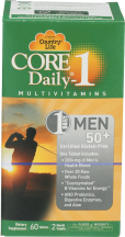 Core 1 Daily product image.