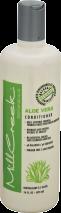 *Shampoo product image.