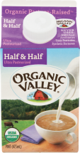 An excellent addition to recipes or added to beverages for extra-rich flavor. product image.
