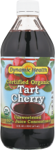 OrganicJuice Concentrate product image.