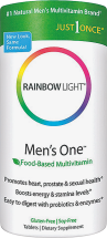 One Multivitamin product image.