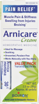 Arnicare Cream product image.