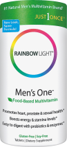 Men's One product image.