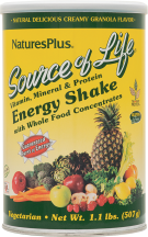 Source of Life® product image.