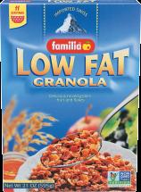 Granola product image.