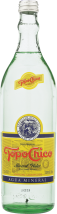 Mineral Water product image.