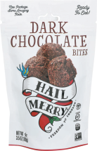 Dehydrated slowly for a super moist, fresh taste. product image.