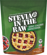 Stevia Bakers Bag product image.