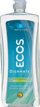 Dishmate Dish Liquid product image.