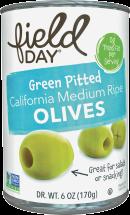 California  product image.