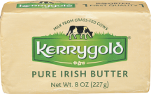 Butter Bar product image.