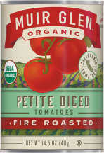 Organic Petite  product image.