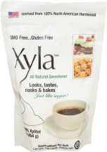 All Natural Sweetener product image.