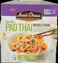 Noodle Bowl product image.