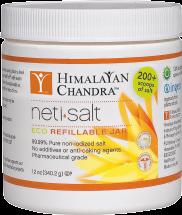 Neti Pot Salt product image.