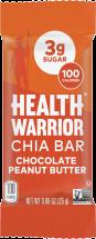 Chia Bar product image.