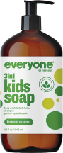 Kids Soap product image.