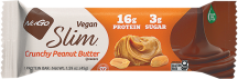 Slim Bar product image.
