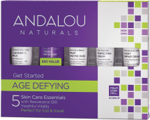Age Defying Get Started Pack product image.