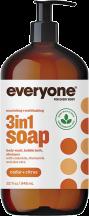 Men's Soap product image.