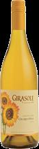 Girasole Chardonnay product image.